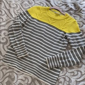 Gap Sweater- Size S